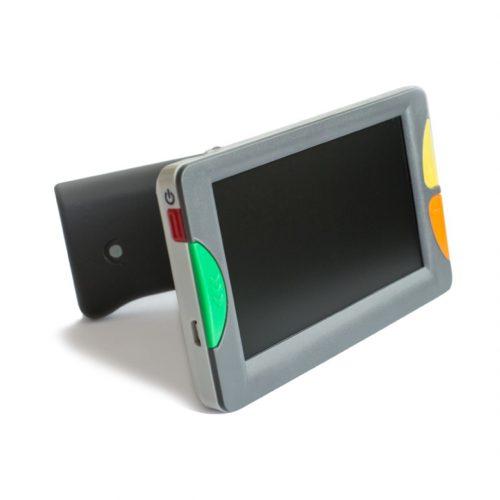 elektronische Lupe image 4.3