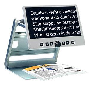 Bildschirmlesegerät01
