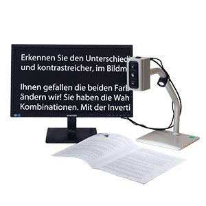 Bildschirmlesegerät02
