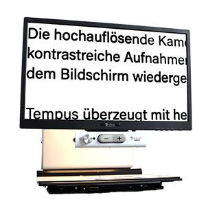 Bildschirmlesegerät05