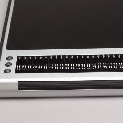 Vario Pro 80 Aufnahe der ersten 25 Module